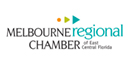 Melbourne Chamber of Commerce